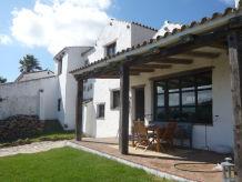 Landhaus Bolonia