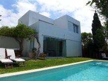 Villa Casa Moderna