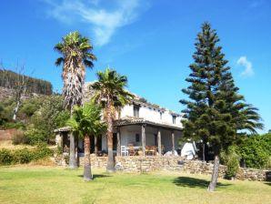 Villa Vaqueros