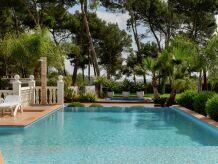 Villa Flores de Ibiza 16