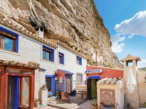 Cottage El Hamman