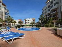 Ferienwohnung Mar Azul Beach
