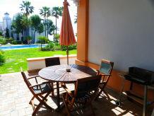 Holiday apartment Beachpenthouse La Perla de Marakech 4