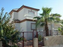 Ferienhaus Casa del Luz