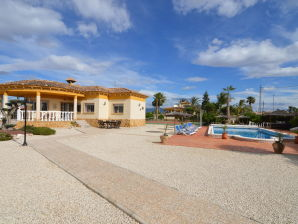 Villa Casa  Maravilloso