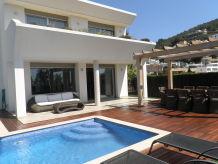 Villa Vistillas 3
