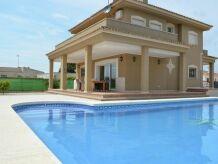 Villa Villa Cierva