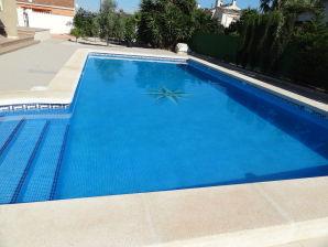Villa Cierva