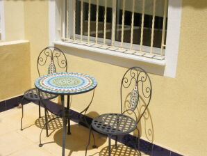 Ferienhaus Casa Opalo