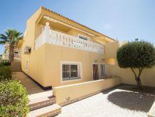 Ferienhaus Casa Moncayo
