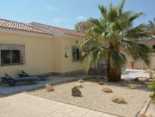 Villa Casa Colibri