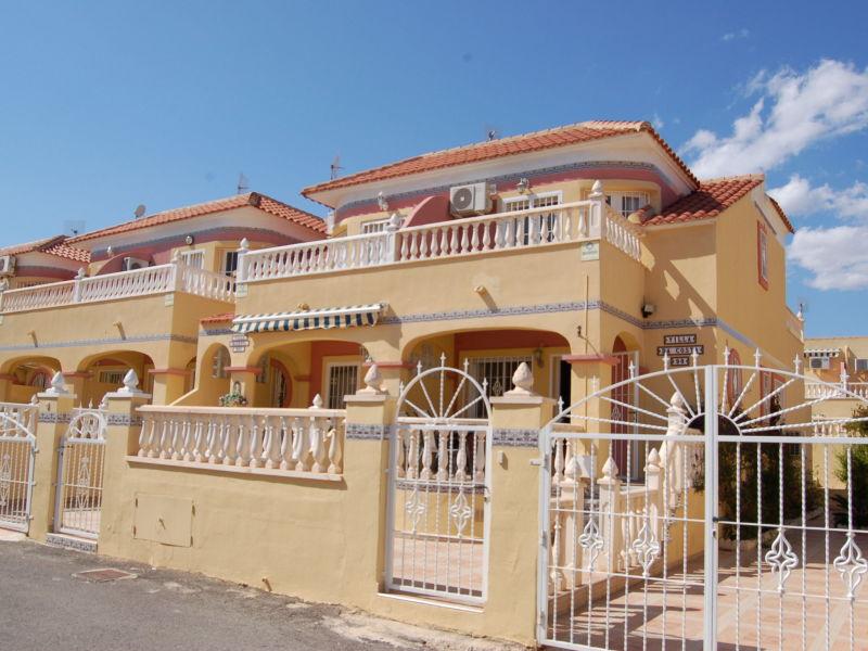 Ferienhaus Casa da Costa