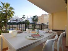 Ferienwohnung Casa Alba