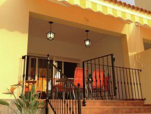 Villa Casa Antonie