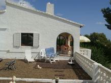 Villa La Serella
