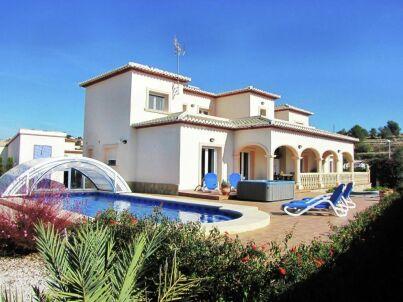 Villa Roig