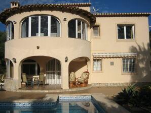 Ferienhaus Buena Vista
