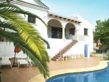 Villa Villa Paraiso