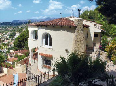 Villa La Risa