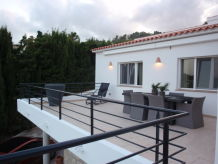 Ferienhaus Villa Gusto