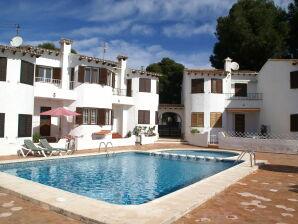 Ferienhaus Casa Girasol