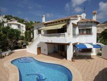 Villa Casa Alegria
