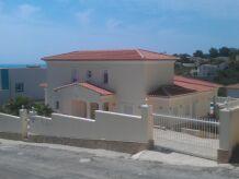 Villa Villa Mila