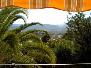 Villa El Cadoz