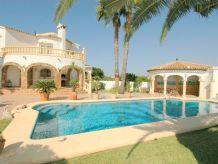 Villa Villa Oliandre