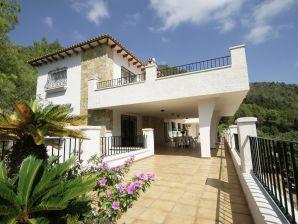 Villa L Agner