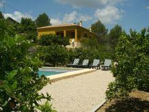 Villa Villa Caballo Verde