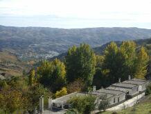 Ferienwohnung El Cercado Alpujarra