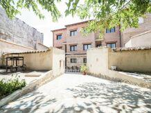 Ferienhaus Casa rural Toledo I