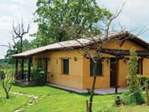 Cottage Candeleda I