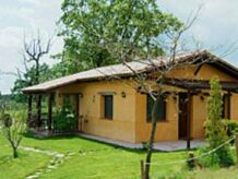 Cottage Candeleda II