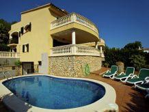Villa Can Besso