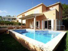 Villa Oliveres 12