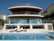 Villa Sammy