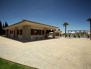 Villa Eden Son Manyo 223