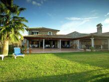 Villa Gamundi