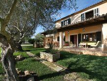 Villa Castellet