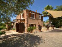 Ferienhaus Montserrat