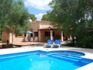Villa Sa Rota