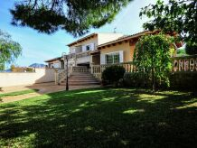 Ferienhaus Villa Tamarell