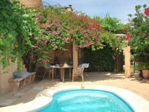 Landhaus Casa El Molino
