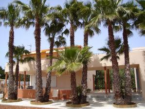 Villa Casa Lorenso