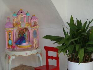 Villa Finca Iza