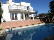 Ferienhaus Casa Pepita