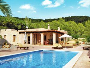 Villa El Sueño