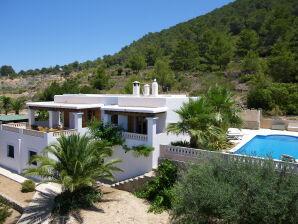Villa Casa Aina